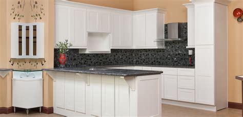used kitchen cabinets ta kayu solid rta lemari dapur yang digunakan craigslist