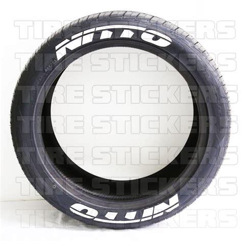 nitto invo review tire rack racks blog ideas