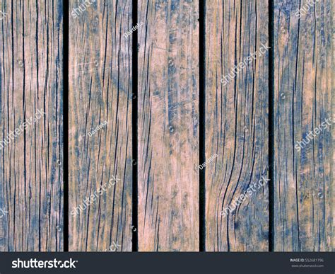 pale colored pale brown toned wooden background colored stock photo