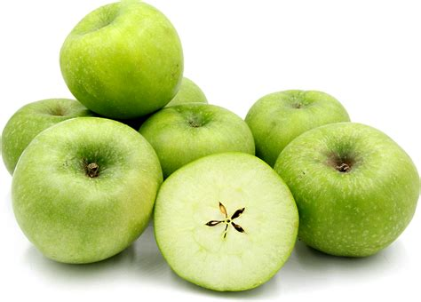 apple granny smith granny smith apples information recipes and facts