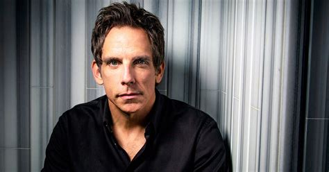best ben stiller ben stiller reveals cancer diagnosis on howard