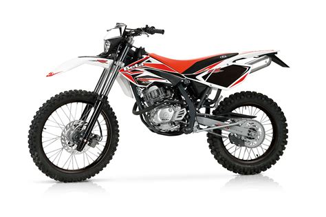 Cross Motorrad Info by 2009 Beta Rr 50 Enduro Racing Pics Specs And Information