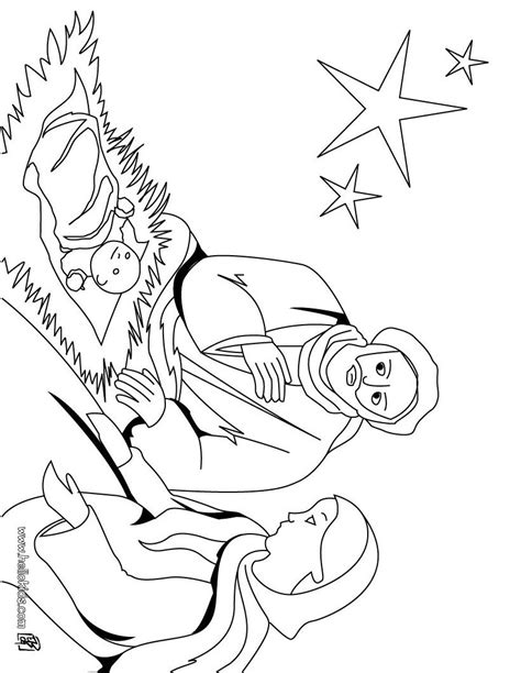 coloring page of baby jesus mary and joseph baby jesus beautiful photos baby jesus coloring pages
