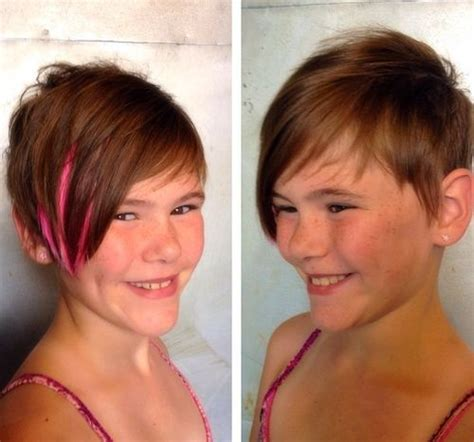 Haircut Special For Children With Various Motifs 50 haircuts for to put you on center stage