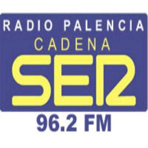 cadenaser podcast escucha podcast radio palencia cadena ser ivoox