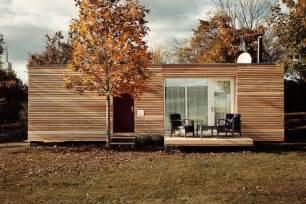 prefab tiny homes 465 sq ft freedomky modern prefab tiny home