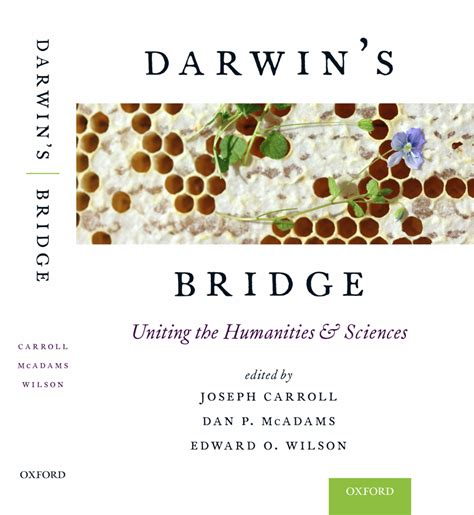 Bridge Essay Oxford by Bridge Essay Oxford