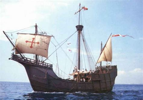 boat names in spanish top 10 most famous ships in history toptenz net