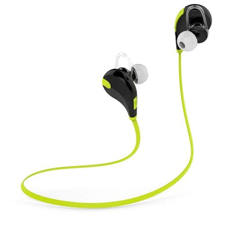best earbuds running iphone best bluetooth wireless headphones for running
