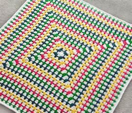 crochet spot 187 blog archive 187 crochet pattern solid