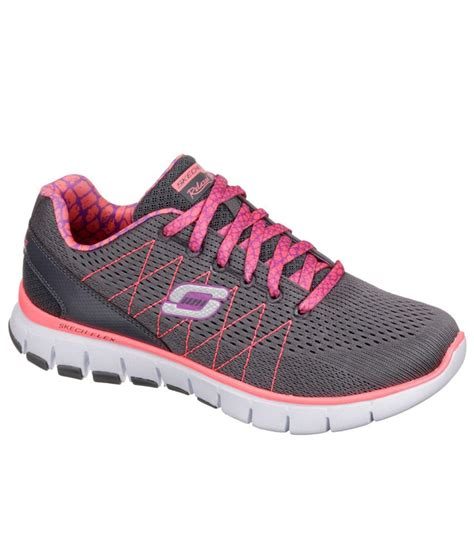 skechers sports shoes india skechers skech flex sports shoes price in india buy