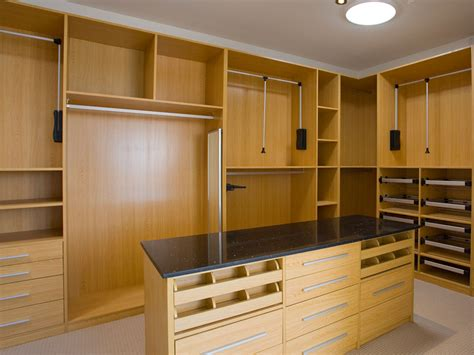 fitted wardrobes custom fitted furniture metro