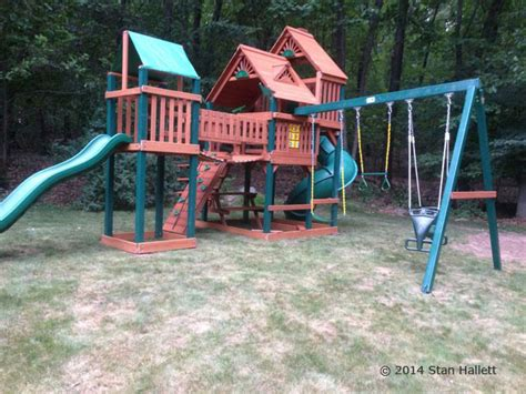 swing assembly playset assembler swing set installer in waterbury ct