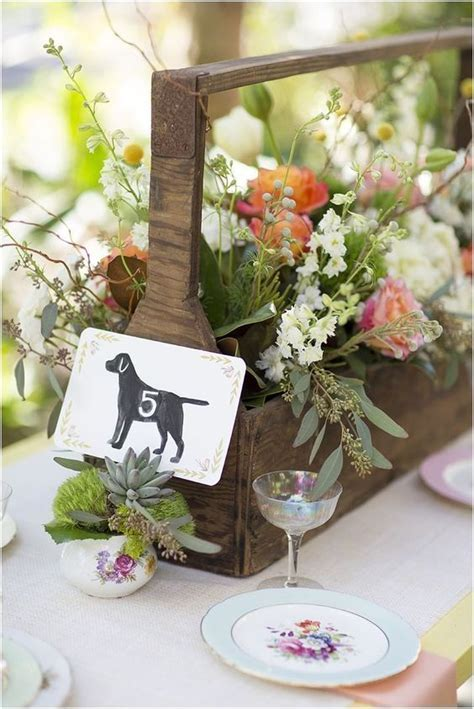 Best 25  Dog wedding ideas on Pinterest   Weddings with