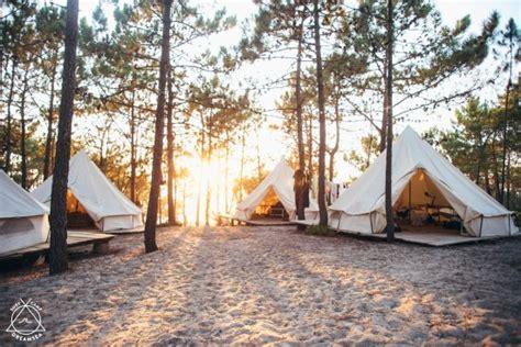 dreamsea surf camp picture  dreamsea surf camp