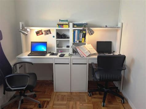 two person corner desk 2 person corner desk home design two person computer desk