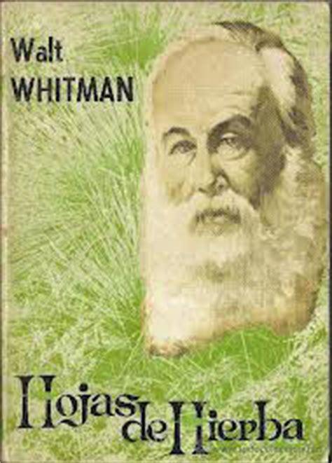 hojas de hierba 842060724x hojas de hierba walt whitman nueva revista