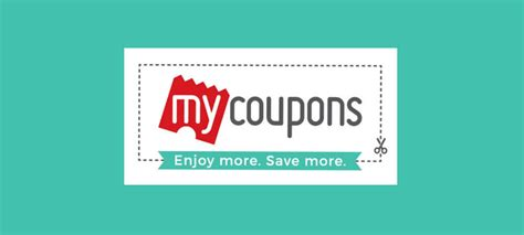 bookmyshow event coupons bookmyshow s mycoupons discount food coupons and offers