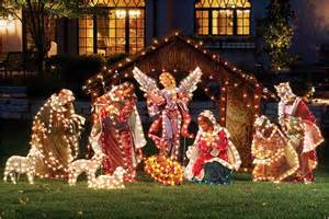 How To Win A Backyard Makeover Christmas Front Yard Decoration Ideas Home Design Ideas