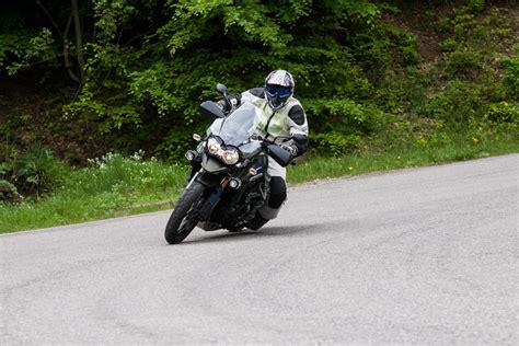 Triumph Motorrad Vergleich by Triumph Tiger Explorer Xc Big Enduro Vergleich 2013