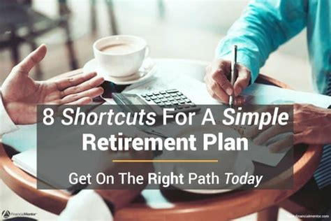 8 Tips For Adjusting To Retirement by Retirement Planning 101 Tutorial Guide Articles Tools