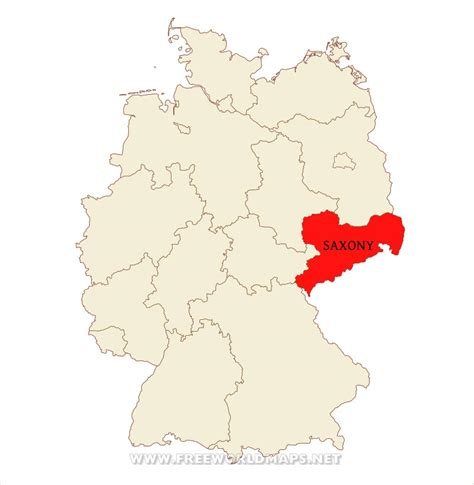 locate germany on world map the gallery for gt elbe river europe map
