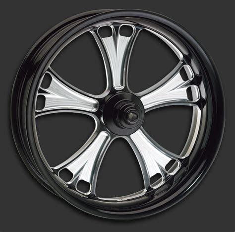 i m not a fan of chrome wheels i sort o by brooke burke is there an official 07 wheel thread page 2 the