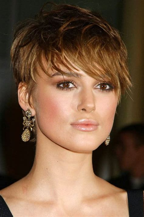 1000 ideas about short fine hair on pinterest fine hair