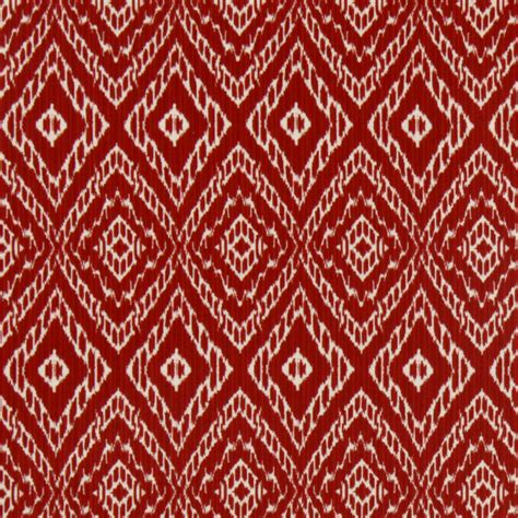 fabric for upholstery for furniture on sale red ikat upholstery fabric for furniture