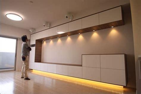 Flur Einrichten Mit Besta by Rangement Besta Design Recherche Wohnwand