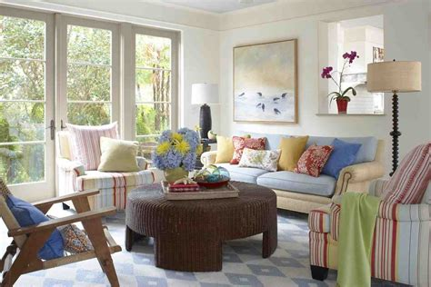 Home And Garden Living Room Ideas My Favorite Living Rooms Of 2010 Stacystyle S