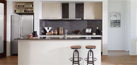 Bar Height Kitchen Island vintage and industrial style explore this design