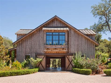 rustic barn homes rustic house home bunch interior design ideas