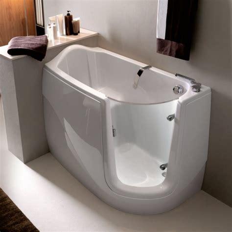 Bidet Kaufen by Bidet Shop Bidet Sitz Bidet Sitzbad Toilette