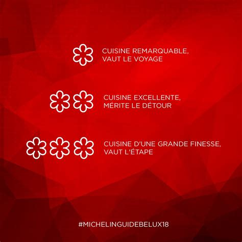 michelin guide 2018 restaurants hotels michelin guide michelin books guide michelin 2018 des restaurants 233 toiles en belgique