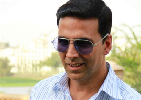 Our home couldn't be happier right now: Akshay Kumar ...