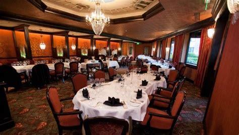 the venetian room orlando best orlando special occasion restaurants