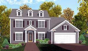 Three Car Garage With Apartment Plans house plan 92374 at familyhomeplans com