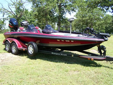 used ranger boats for sale used ranger boats for sale html autos weblog