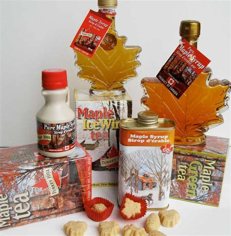 can dogs eat maple syrup food products mrs mcgarrigal s turkey hill sugarbush maple syrup perth pepper and