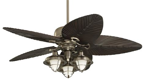 lowes low profile ceiling fans lowes ceiling fans lowes ceiling fans chrome ceiling fan