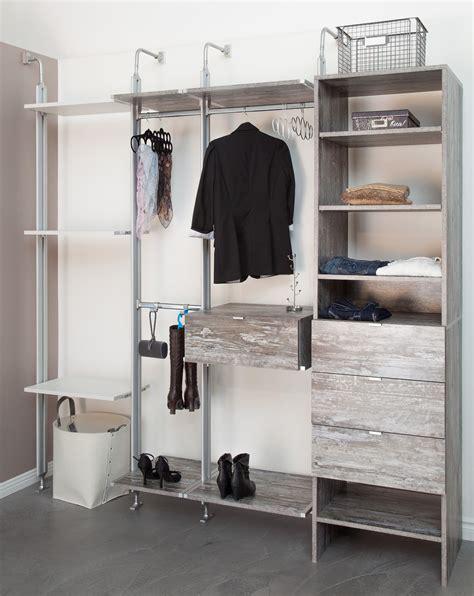 garde de robe garde robe boutique accroo rangement