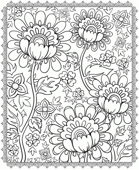 abstract coloring pages pdf abstract love pictures quoteko coloring home
