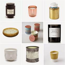 best candles candles amazing best candles for you best candles to buy