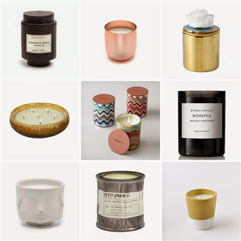 best candles candles make the best gifts old brand new
