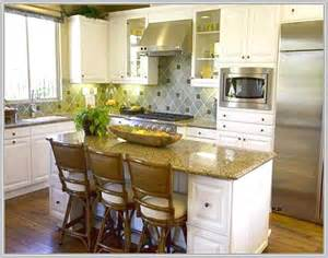 Delightful Kitchen Island With Cabinets And Seating Part   1: Delightful Kitchen Island With Cabinets And Seating Ideas