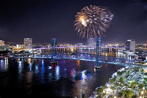new year in jacksonville fl november 2010 images competition results