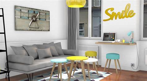 agréable Decoration De Salle A Manger #3: sejourrdcparquet0001.jpg