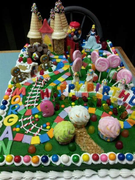 Birthday Cake Lolipop Plastik Murah land cake i made cakes land cakes land and cake