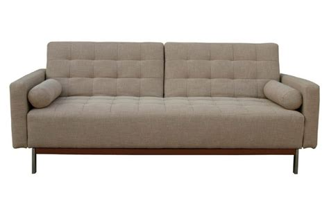 sofa cama en ingles sof 225 s cama el corte ingl 233 s